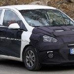 More Details on 2014 Hyundai i10