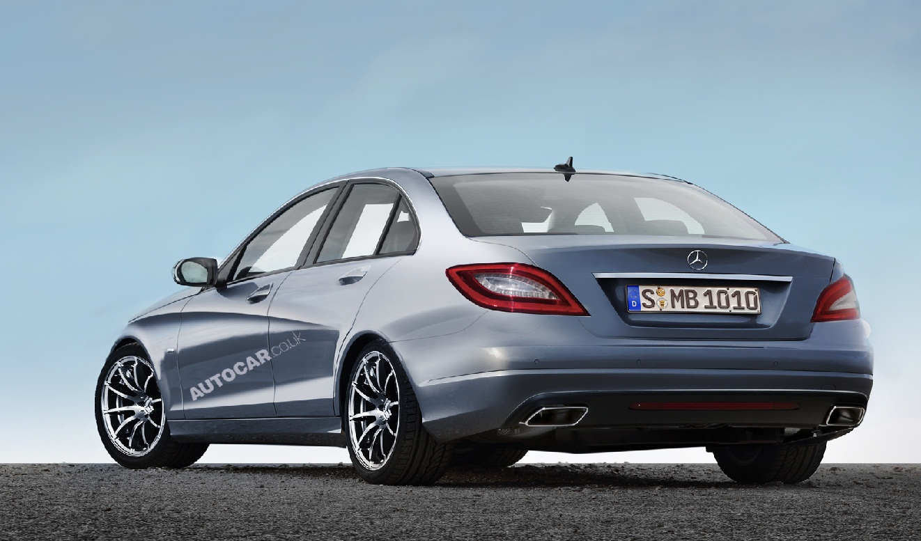 2015 Mercedes C Class Specifications And Other Details Motoroids