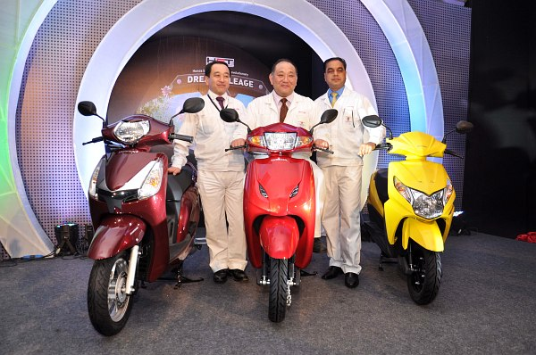 Honda-Activa-Aviator-Dio-fitted-with-HET-technology-5 Honda-Activa-Aviator-Dio-fitted-with-HET-technology-9 Honda-Activa-Aviator-Dio-fitted-with-HET-technology-3