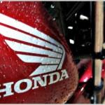Honda Plans a Low Cost Bike to Target Hero HF Dawn