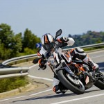 Official: KTM 390 Duke India Launch in March