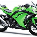 EXCLUSIVE: Kawasaki Ninja 300R Unofficial Bookings Open in India