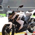 Kawasaki Z250 Launched in Indonesia. Will it come to India?