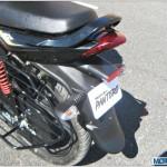 Mahindra Pantero 110 (6)