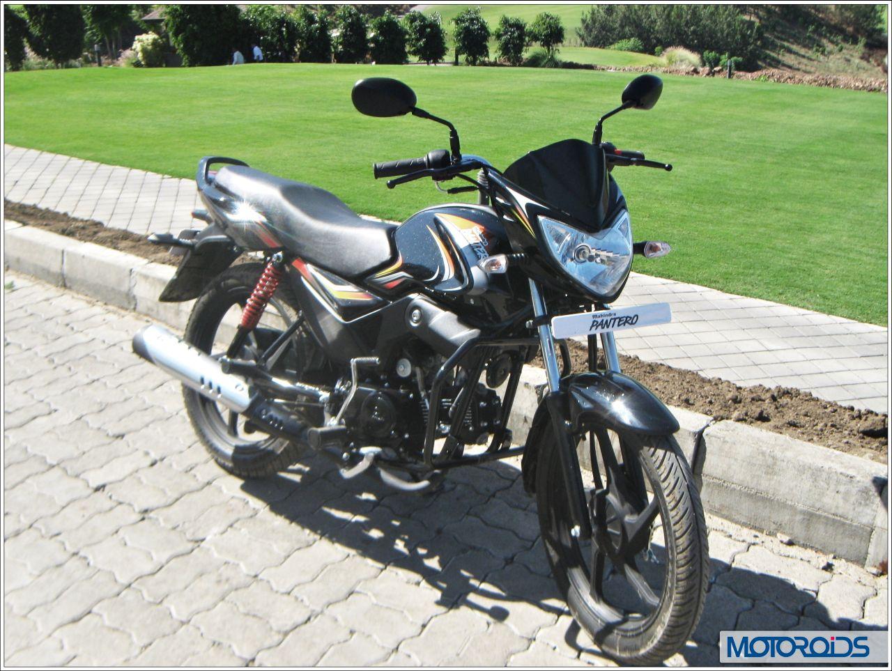 Mahindra-Pantero-110-91