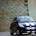 Maruti Suzuki Swift facelift to debut with Auto variant. Accidentally Revealed?
