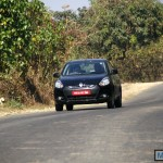Customers to benefit from Renault India Second Anniversary celebrations