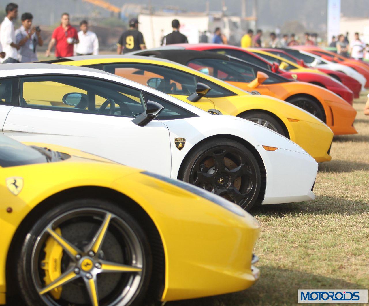 a-Supercar-on-display-at-5th-Parx-Super-Car-Show motoroids-pramotion-728 Supercars-on-display-at-5th-Parx-Super-Car-Show2
