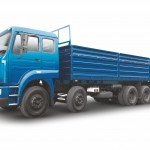 Tata Motors doubles warranty period on Heavy Trucks to 4 years