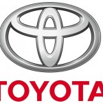 Official: Toyota is No.1 car maker in the world for the year 2012