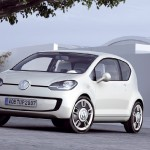 Volkswagen Low Cost Brand won't Arrive before 2016