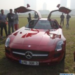 Parx Super Car Show 2013: Image gallery and details