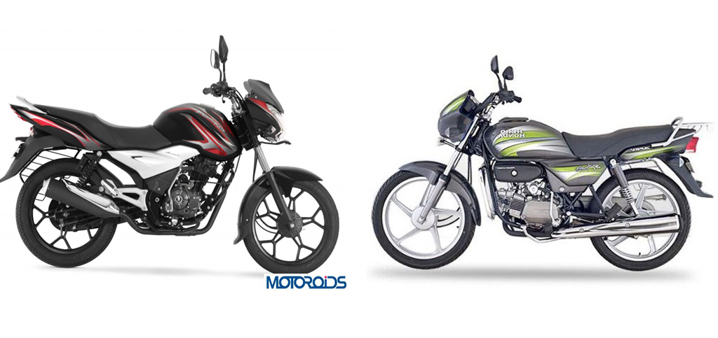 hero-splendor-vs-bajaj-discover-100-t