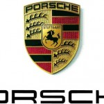 Jaipur court releases arrest warrants against Porsche CEO and 8 board members