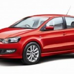 "Volkswagen introduces ""Fully Loaded"" offer for the Polo and the Vento"