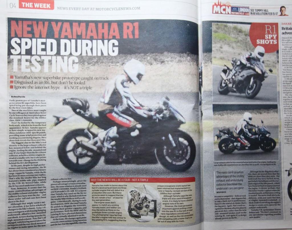2014-Yamaha-YZF-R1 2014-Yamaha-YZF-R1-2-1024x805