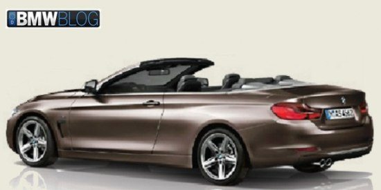 BMW-4-Series-Convertible-Launch