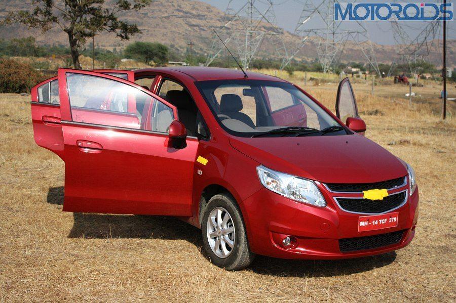 Chevrolet-Sail-sedan-8 motoroids-pramotion-728 Chevrolet-Sail-sedan-35 Chevrolet-Sail-sedan-61 Chevrolet-Sail-sedan-18 Chevrolet-Sail-sedan-13 Chevrolet-Sail-sedan-22 Chevrolet-Sail-sedan-25 Chevrolet-Sail-sedan-30 Chevrolet-Sail-sedan-12