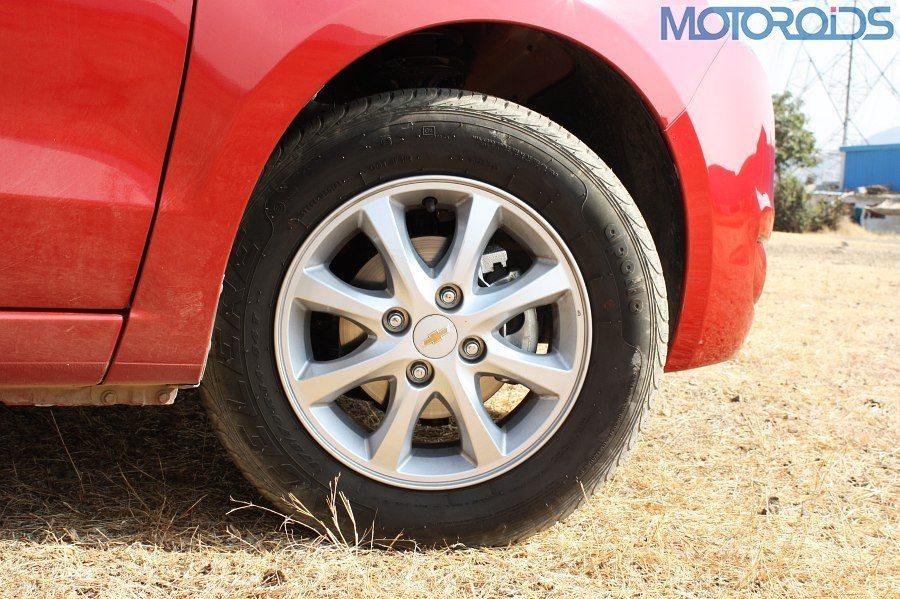 Chevrolet-Sail-sedan-8 motoroids-pramotion-728 Chevrolet-Sail-sedan-35 Chevrolet-Sail-sedan-61 Chevrolet-Sail-sedan-18 Chevrolet-Sail-sedan-13