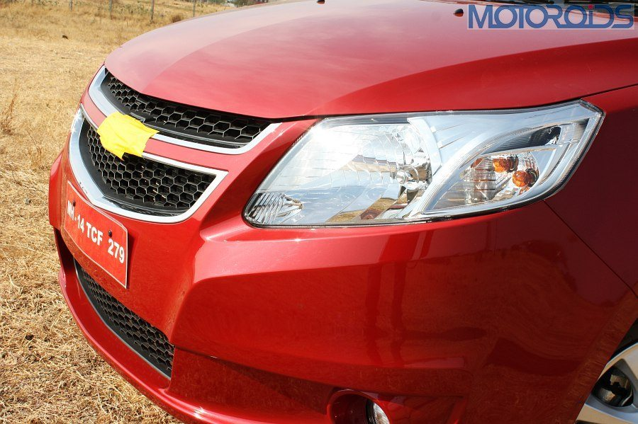 Chevrolet-Sail-sedan-8 motoroids-pramotion-728 Chevrolet-Sail-sedan-35 Chevrolet-Sail-sedan-61 Chevrolet-Sail-sedan-18