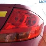 Chevrolet Sail sedan (19)