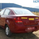 Chevrolet Sail sedan (22)