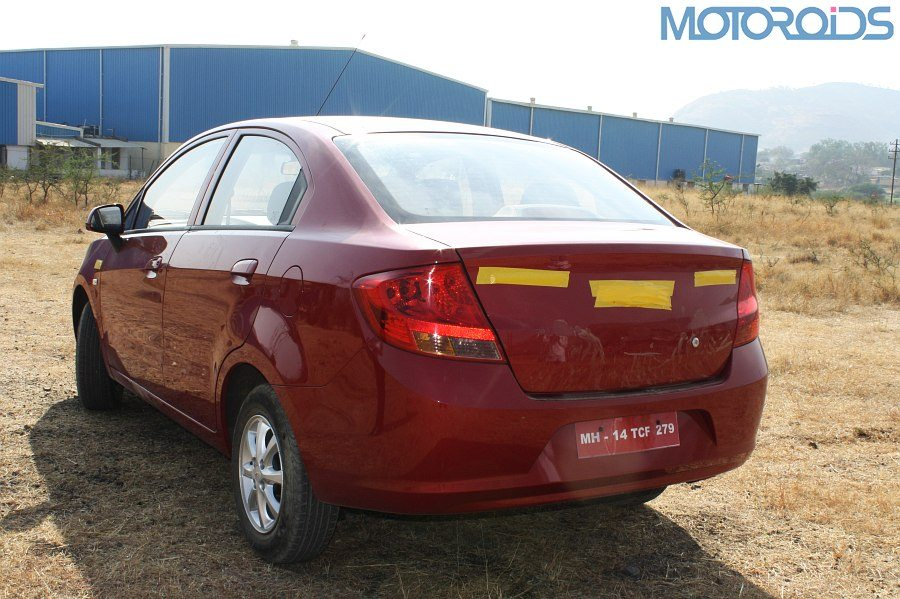 Chevrolet-Sail-sedan-8 motoroids-pramotion-728 Chevrolet-Sail-sedan-35 Chevrolet-Sail-sedan-61 Chevrolet-Sail-sedan-18 Chevrolet-Sail-sedan-13 Chevrolet-Sail-sedan-22