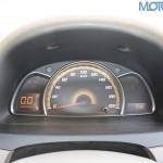 Chevrolet Sail sedan (27)
