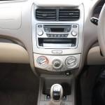 Chevrolet Sail sedan (29)