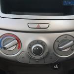 Chevrolet Sail sedan (33)