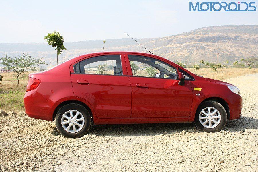 Chevrolet-Sail-sedan-8 motoroids-pramotion-728 Chevrolet-Sail-sedan-35 Chevrolet-Sail-sedan-61
