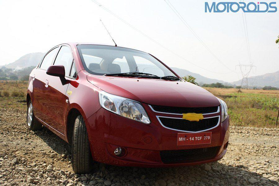 Chevrolet-Sail-sedan-8