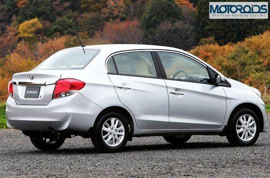 Honda-Brio-Amaze-33