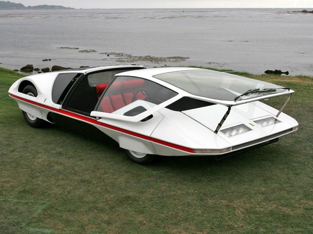Pininfarina-Ferrari-512S-Modulo.jpg