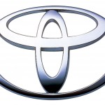 Toyota Kirloskar Motor sells 14,470 units in July 2013