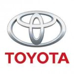 Toyota Kirloskar Auto Parts Inaugurates its Gasoline Engine & Transmission Plant