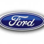 Ford India Sells 5,993 Cars in May