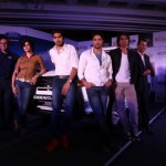 Ford and National Geographic Channel present MyEndeavour alterrain