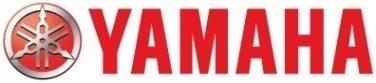 Yamaha India January 2013 Sales Report