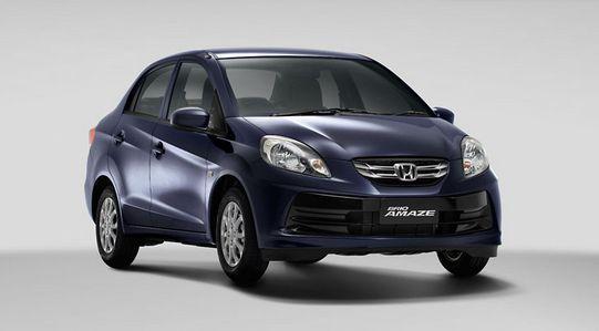 2013-Honda-Brio-Amaze-Compact-Sedan-22