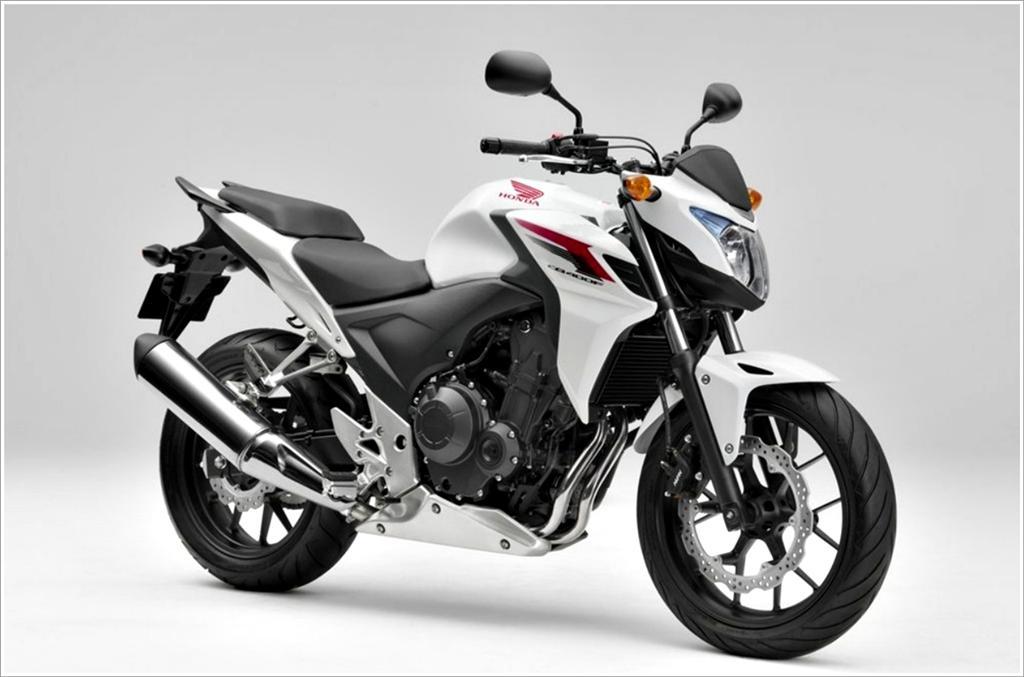 2013-Honda-CB400F.jpg