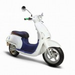DSK-Hyosung might launch the ST-E3 EVA electric scooter in India
