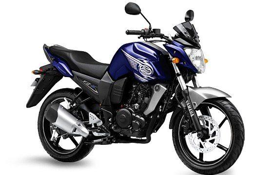 2013-Yamaha-FZ-S-1