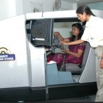 "Maruti Suzuki provides ""double bonanza"" across its Driving Schools on International Women's Day"