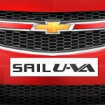 Chevrolet Sail UV-A to soon get a New base diesel variant