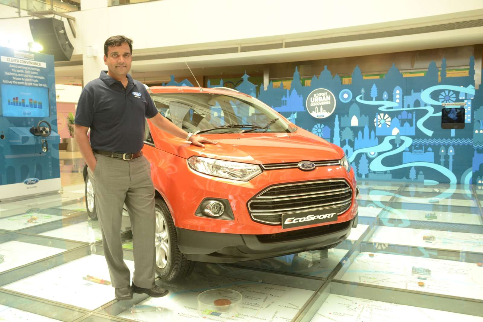 posted by yatharth singh chauhan in ford ford ecosport news 2 comments