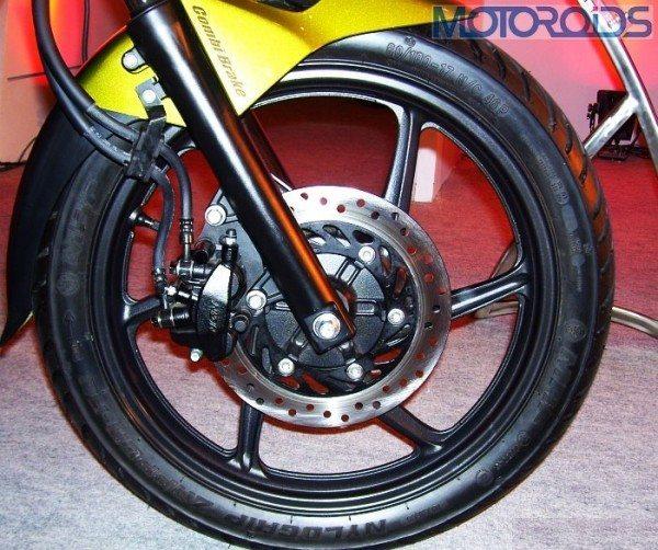 Launch-2 motoroids-pramotion-728 CB-Trigger-1 Honda-CB-Trigger-4-600x481 Honda-CB-Trigger-12-600x450 Honda-CB-Trigger-21-600x502