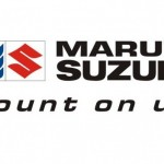 Maruti Suzuki to soon start offering attractive schemes on Alto, Swift and DZire