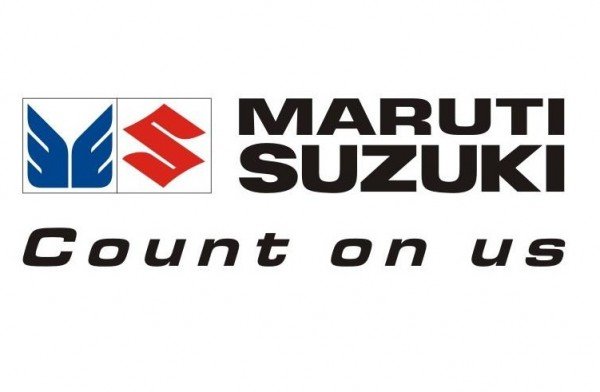 Maruti Suzuki to soon start offering attractive schemes on Alto, Swift and DZire