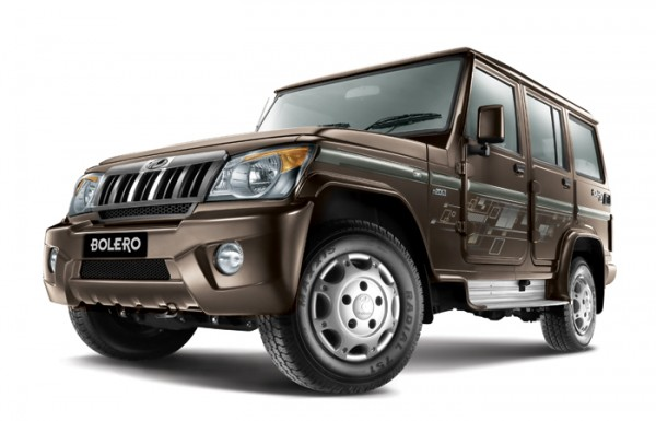 Mahindra's new Fuel Smart system to start featuring on passenger cars